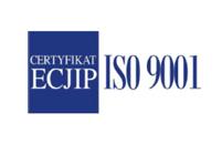 ISO9001.jpg?1606117253262