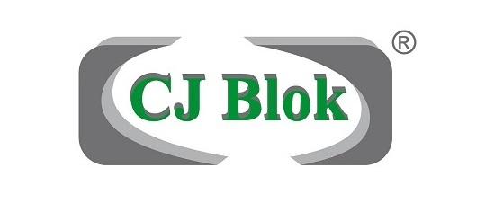 CJ BLOK Sp. z o. o.