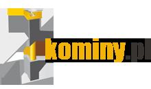 Kominy.pl