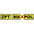 ZPT MAXPOL