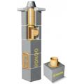 System Kominowy Ceramiczny SCHIEDEL Rondo Ø 200mm