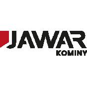 JAWAR Sp. z o.o.