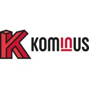 KOMINUS Sp. z o.o.