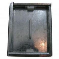 Drzwiczki magnetyczne 300*200mm