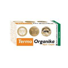 Styropian Termo Organika Gold Fasada /m3/