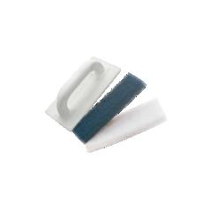 SOPRO 080 packa do zmywania fug epoksydowych