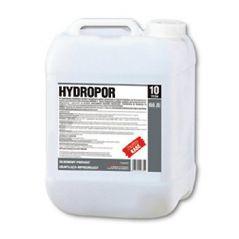 KABE grunt uniwersalny pod silikonowe farby elewacyjne Hydropor, 10l