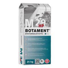 BOTAMENT M 29 HP Elastyczna zaprawa klejowa typu Premium - Flex, 25 kg