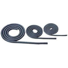 SOPRO PER 567 sznur dylatacyjny do fug silikonowych Ø 10 mm x 50 mb