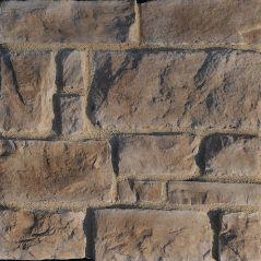 Kamień elewacyjny ALASKA - narożnik