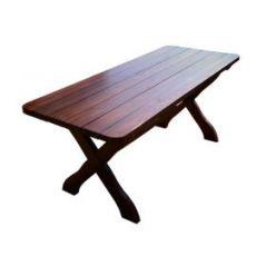 Stół ogrodowy Bawarski