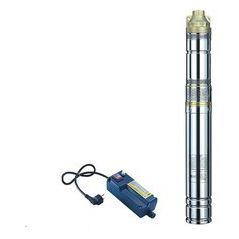 POMPA GŁĘBINOWA EVJ 3'' 1.8-120-055 230V