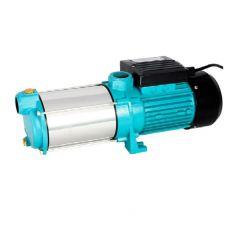 POMPA HYDROFOROWA Z OSPRZĘTEM MH 1700/230V INOX