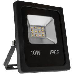 NAŚWIETLACZ ONYX LED IP65 10W 900LM