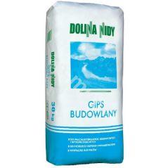 GOLDMURIT GIPS BUDOWLANY 2KG