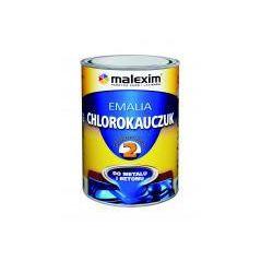 EMALIA CHLOROKAUCZUK CZEKOLADOWA 8017 5L
