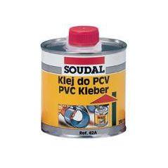 KLEJ DO PCV 42A 50ML