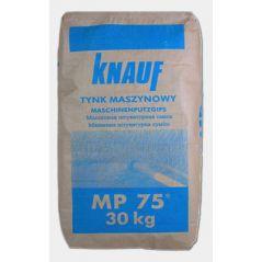 ZAPRAWA TYNKARSKA MASZYNOWA MP75 30KG
