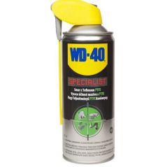 WD-40 SPECIALIST SMAR TEFLONOWY PTFE 400ML AEROZOL