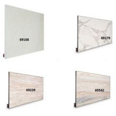 WARMCERAMIC grzejnik ceramiczny na podczerwień TCM-600, 900x600 + termostat gratis!, 3 image