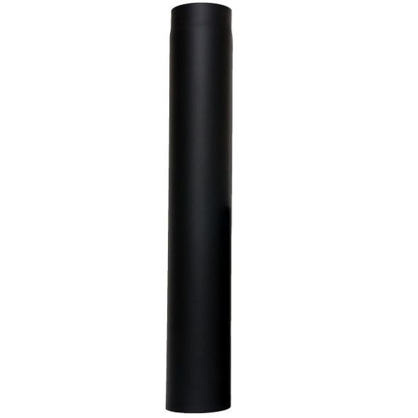 Rura prosta KB Ø 120mm 1mb