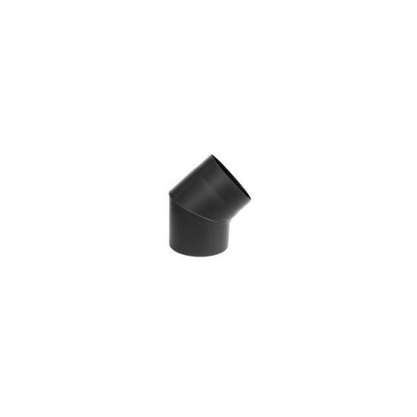 Kolano 45° KB Ø 150mm
