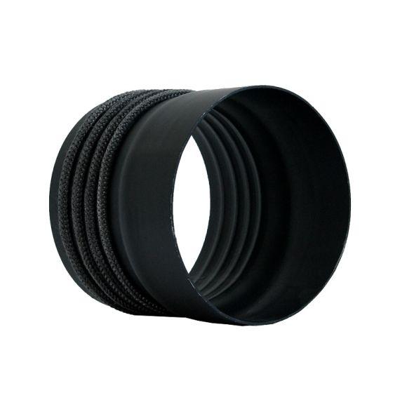 Łącznik ze sznurem do ceramiki KB Ø 180mm