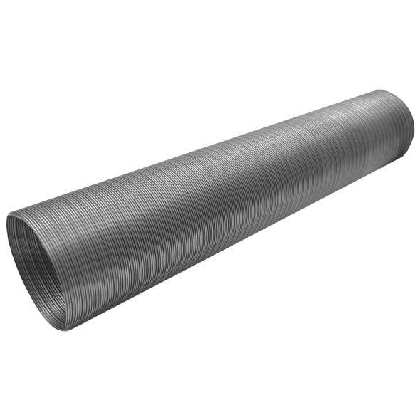 Rura elastyczna Profiflex KOMINUS KZS Ø 200mm