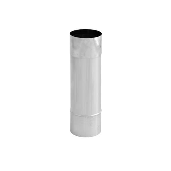 Rura żaroodporna SPIROFLEX Ø 120mm 0,5mb gr.1,0mm