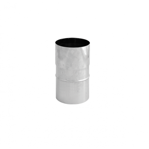 Rura żaroodporna SPIROFLEX Ø 140mm 0,25mb gr.1,0mm